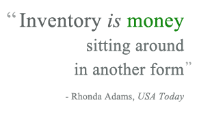 inventory-importance