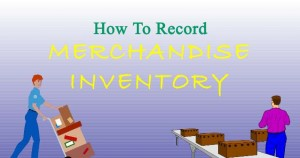 merchandise-inventory-a