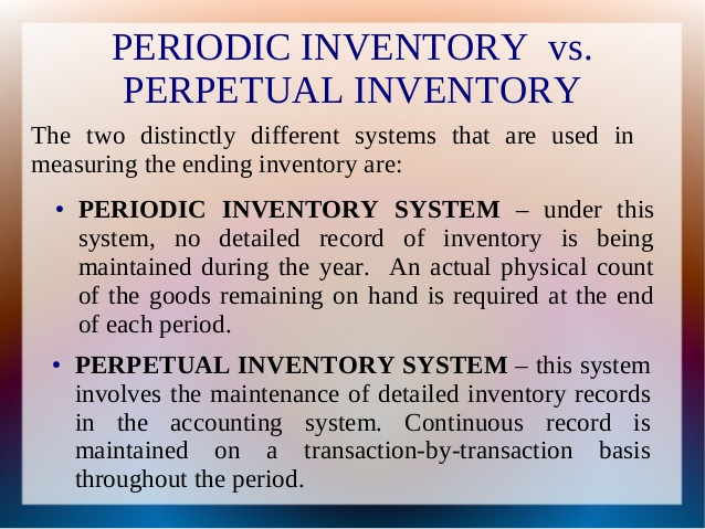 periodic-inventory-vs-perpetual-inventory-1-638